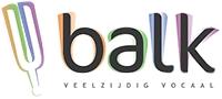 Logo Stichting BALK
