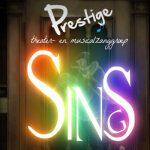 Foto Prestige Sin(g)s