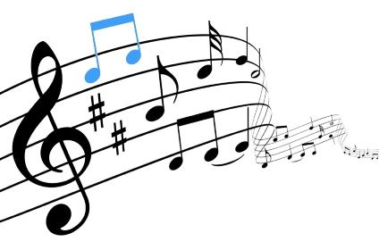 Prestige Muziek