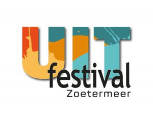 UITFestival
